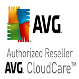 AVG-Authorized-Reseller-Logo-Cloudcare-e1447276429257