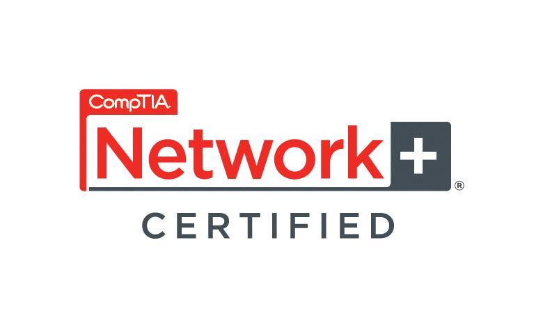 comptia-network-logo