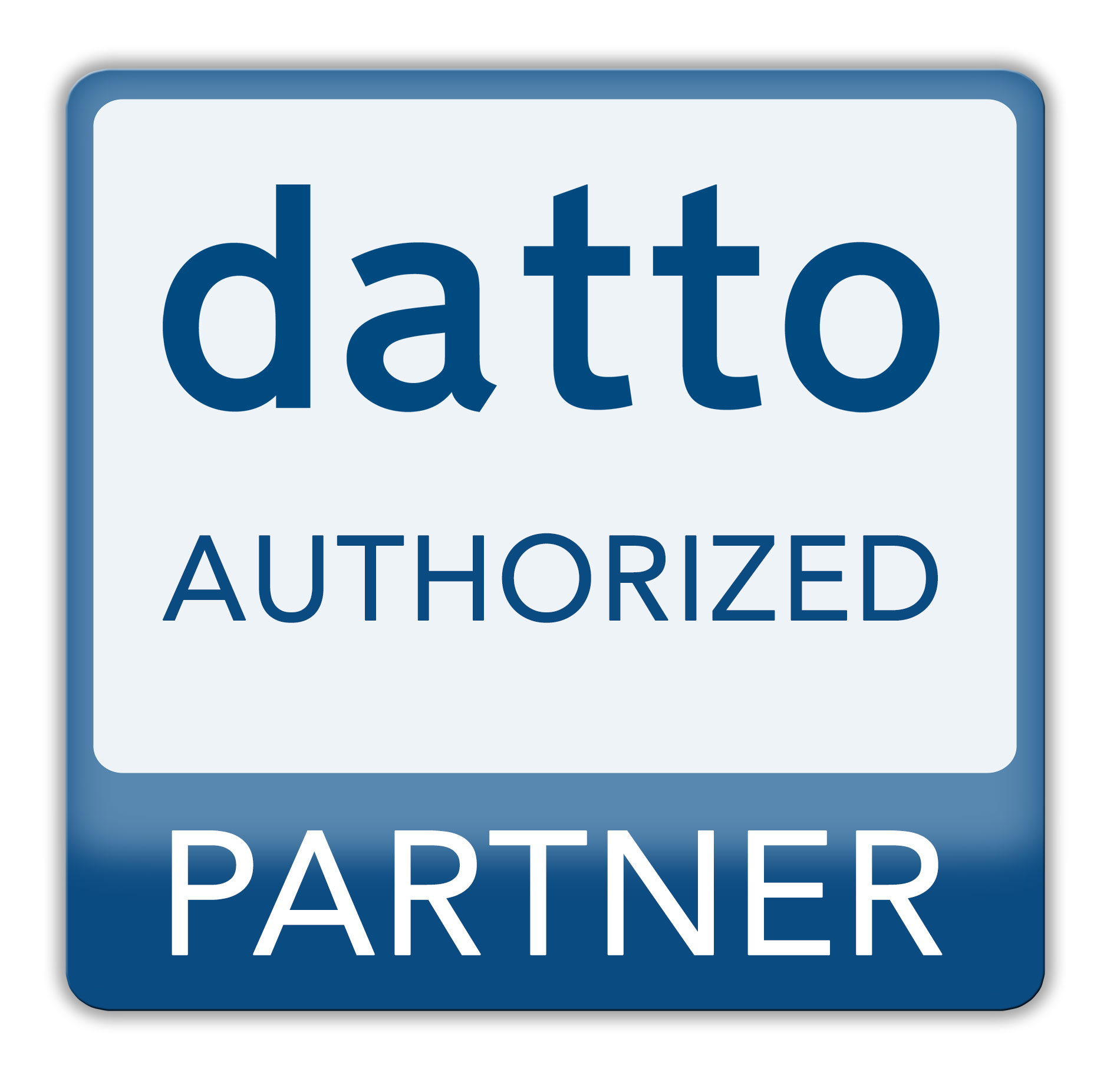 Datto_Authorized_Partner_Badge