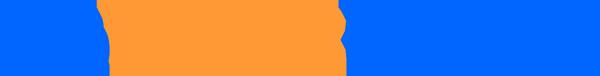 nordic-backup-logo-600x76