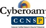 CCNSP Certified